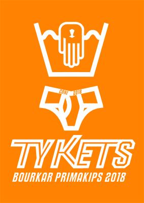 logo-tykets-kips